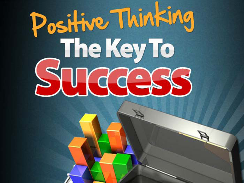 positive thinking in a consumerist society Stress is what you perceive it to be but changing your perceptions can be hard here are 6 practical and simple ways to beat stress using the power of positive thinking.