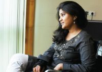 How lawyer turned entrepreneur Vibha Mane broke the jinx of being an average student to find her true calling