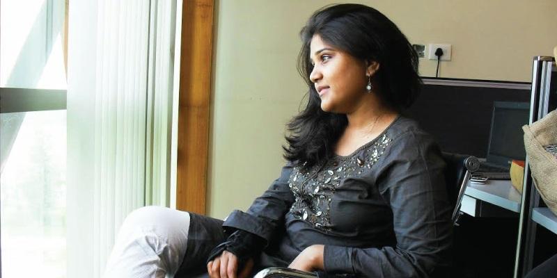 Vibha Mane