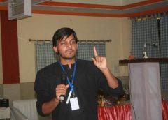 Agrini: Digital Aanganwadis (government schools) are attracting rural children towards Education