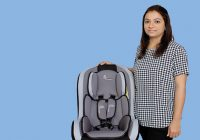 How motherhood inspired Kinjal Popat to build affordable baby gear firm R for Rabbit out of Ahmedabad
