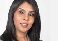 How engineer Pooja Prabhakar moved from corporate America to India