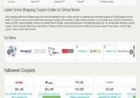 The Best Online Coupon Site to Save You Money