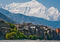 Where to trek in Nepal