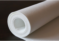 Filtration Process Of Sparkler Filter Paper
