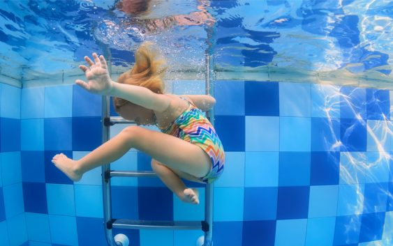 Symptoms & Prevention of Dry Drowning