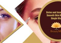 Go for Facial Rejuvenation Process to get a complete Glowing Skin!