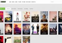 Best Mainstream Entertainment Sites Netflix, Hulu, Spotify, Pandora 2018-19