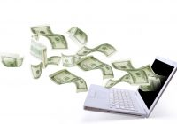 5 Most Used Ways to Make Money in the Internet
