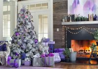 Create Christmas Traditions – Make Decorating The Tree a Fun Memorable Time