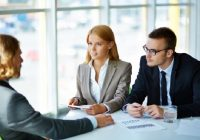5 Types of Interviews You Might Face