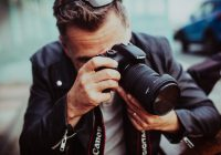 7 Reasons Why Photographers Are Needed By The World