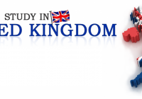 6 benefits of Pursuing Higher Education in the United Kingdom