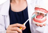 Excellence among the other recognized Dentists, Tampa