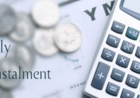 How a Loan Against Property EMI Calculator relieves your Monthly Tension of EMI