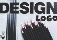 Five Ways Logo Exposes Brands