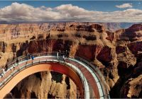 5 Captivating Things to Do in Grand Canyon National Park