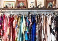 Different Struggles Pertaining Wardrobe Upgrade