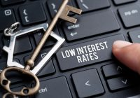 List of Factors That Influence Housing Loan Interest Rates