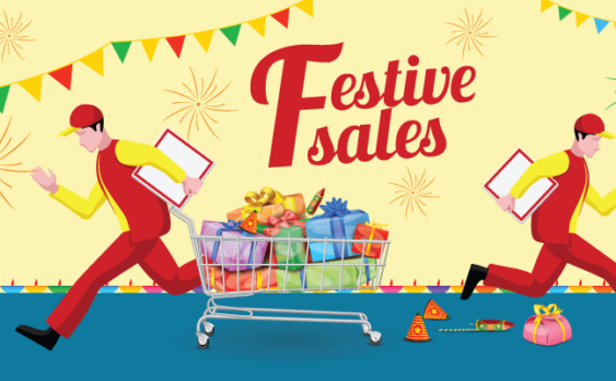 Navratri-Dussehra-Diwali-offers-and-promotions