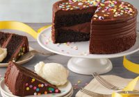 What are the Things You Need to Know Before You Order a Cake Online?