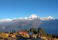 Top Trekking Packages of Nepal