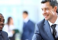 3 Strategies You Can Expect To See When You Hire a Reputed Business Collection Agency