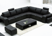Buyer's Guide for Shopping the Right chaise Sofas