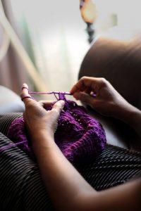 crochet-as-a-hobby