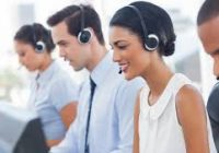 Few Areas Where Customer Care Services Are Falling Short