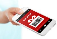 The Latest Coupons Code Today Use Targeting In Their Coupon Marketing