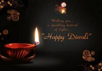 Kali Puja and Diwali Wishes, Greetings, Quotes with HD Images Download