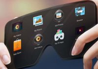 Top apps to Experience the Virtual Reality world