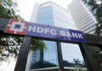 Get a Quick Personal Loan Online From HDFC Bank