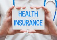 Follow These Steps to Choose the Best Medical Insurance