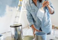 Hiring Pro Local Painting Contractors In USA