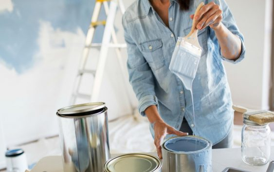 Tips Hiring Home Painting Contractors In USA Your Stories - Local painting contractors