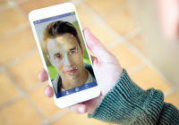 Easy to use and maintain identity verification services for your product or business
