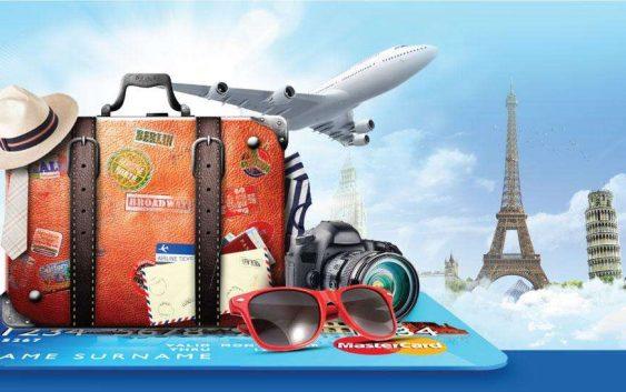 indian travel visa