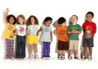Beneficial And Useful Tips To Enhance Kids Clothing Wholesaler Business