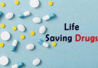 How to Lenalid 25mg (Lenalidomide) Life Saving Drugs
