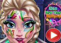 Makeup Games Revolutionizing the Way We See Girl Games