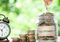 Planning for Retirement? Here are 5 Best Investment Options