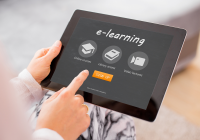 When The Benefits Of E-Learning Overshadow The Drawbacks