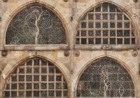 Medieval Architecture and Other Hidden Gems of Ahmedabad