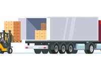 Goods Transporter for Ahmedabad to Mumbai–Providing excellent GPS Tracking Systems