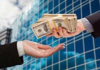 How To Make Big Money from Small Stock market Investments?