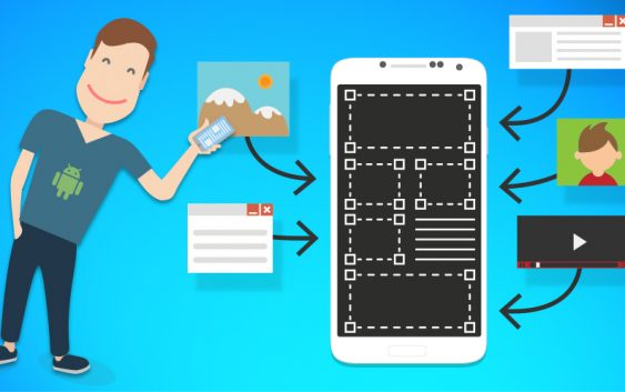 How user friendly app convert user to buyer