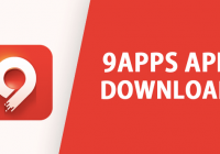 Why 9apps Becomes So Popular Among Users