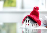 Rising Gas Rates: Insulate Your Attic To Save Money